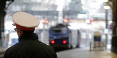 Côté SNCF, la direction doit proposer un projet d'accord complet sur le temps de travail pour le 6 juin.