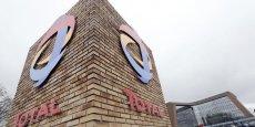 Total avait annoncé en avril la mise en place d'une nouvelle branche Gaz, renouvelables et électricité à partir de septembre prochain.