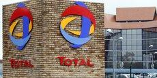Total est déjà présent dans les énergies renouvelables avec sa participation de plus de 57% dans le fabricant américain de panneaux et de centrales solaires SunPower, ou encore des projets dans les biocarburants, comme la reconversion à venir de la raffinerie de La Mède (Bouches-du-Rhône) en bioraffinerie.