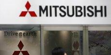 La marque japonaise a été démasquée par Nissan qui lui achetait certains modèles de voitures.