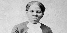 Harriet Tubman sera la première femme à figurer sur un billet de banque américain.