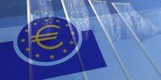 La BCE a gagné un pouvoir énorme, bien qu'elle ne réponde à aucun contrôle parlementaire. Je porte un regard critique sur cela, a déclaré Isabel Schnabel au journal Frankfurter Allgemeine Sonntagszeitung.