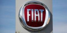 Les marchés doutent de la capacité de Fiat Chrysler à s'auto-financer.