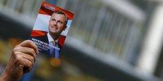 Le parti, allié du FN au parlement européen, avait auparavant doublé son score lors des élections régionales de Haute-Autriche organisées en septembre, récoltant alors plus de 30% des voix.