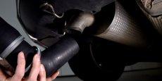 Depuis le scandale de Volkswagen, les contrôles effectués chez d'autres constructeurs ont révélé des émissions d'oxyde d'azote (NOx) sur route jusqu'à 15 fois supérieures aux limites autorisées, ainsi que l'usage de dispositifs visant à cacher les émissions réelles des véhicules.
