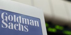 Outre les comptes épargne, Goldman Sachs propose aussi aux particuliers d'investir dans des certificats de dépôts dont le taux de rémunération est de 2% contre moins de 1% chez ses rivales américaines.