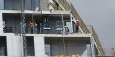 Le Pinel, dispositif d'investissement locatif avec avantage fiscal, a été maintenu pour soutenir la construction de logements neufs dans les zones tendues.