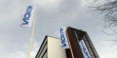 Nokia a signé un chèque de 170 millions d'euros pour mettre la main sur la startup française.