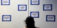 La possibilité pour un employeur de rompre un salarié en CDD non-détenteur d'un pass sanitaire a été introduite en première lecture à l'Assemblée nationale.
