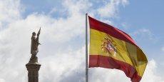 Les Espagnols voteront encore le 26 juin prochain.