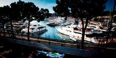 Monaco pourrait accueillir son deuxième E-prix. Ce qui va bien avec la politique de défense de l'environnement déroulée par la Principauté.