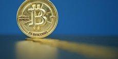En décembre, après les révélations de Wired et Gizmodo, la police australienne avait perquisitionné ledomicile de Craig Wright à Sydney. Ce dernier a toutefois expliqué à la BBC que cette perquisition était d'avantage liée à une longue enquête sur le paiement de ses impôts plutôt qu'au Bitcoin.