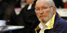 Jean-Claude Mas est toujours mis en examen dans deux autres procédures, l'une pour homicide et blessures involontaires.