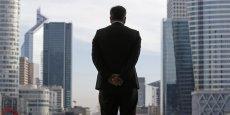 Dans sept cas sur dix de harcèlement sexuel, la situation n'a pas été portée à la connaissance de l'employeur ou de la direction.
