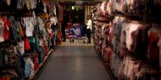 L'emploi marchand a bondi de 1,2 % selon la dernière enquête Insee