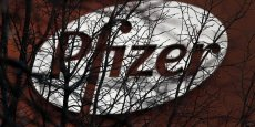 Pfizer explique que la distribution de sept produits sera limitée à un groupe de distributeurs et d'acheteurs qui s'engageront à ne pas les revendre à des institutions pénales. Les établissements publics acheteurs devront certifier que les produits ne seront utilisés que dans un but médical.