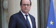 A travers son entretien au quotidien Les Echos, François Hollande a clairement dessiné les axes de sa future campagne et indiqué son positionnement. Celui d'un homme qui veut faire barrage à une droite jugée « revancharde » et dotée d'un programme totalement inadapté aux inquiétudes des Français.