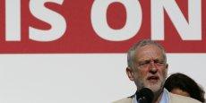 En Angleterre, après publication des résultats dans plus de la moitié des municipalités en jeu, le Labour perd 28 sièges, une perte modeste.
