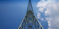 Le réseau électrique devrait passer l'hiver 2018 sans encombre.