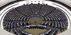 Les institutions européennes sont responsables de 11.234 emplois [...] et de la création de valeur ajoutée pour un montant de 637 millions d'euros, selon l'étude réalisée par le groupement EDR-CityConsult-Médiamétrie