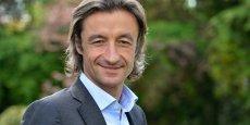 Gaëtan de Sainte Marie, co-auteur de Ensemble, on va plus loin (ed. Alisio), et président fondateur de PME Centrale, première centrale d'achats collaborative pour PME en France. Ce réseau mutualise les moyens de 4.500 PME, employant quelque 68.000 salariés.