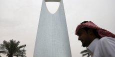 La banque centrale saoudienne a annoncé dimanche qu'elle allait déposer environ 20 milliards de riyals (4,75 milliards d'euros) dans les banques commerciales.