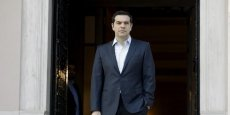 Alexis Tsipras doit désormais surtout espérer un retour de la croissance. Mais l'austérité le rend très peu probable.