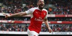 Alors que la Premier League, à laquelle appartient le club d'Arsenal d'Olivier Giroud, a longtemps freiné l'expansion télévisuelle afin de favoriser ses affluences, il semblerait que les dirigeants du championnat anglais soient désormais prêts à accéder davantage aux exigences des groupes médias.