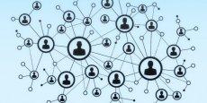 L'ordonnance du Trésor propose essentiellement d'introduire la possibilité que les titres financiers puissent être inscrits dans un dispositif d'enregistrement électronique partagé (autrement dit via la technologie Blockchain) et pas seulement dans un compte-titres.