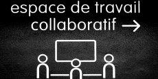 « Il y a plusieurs façons d'appliquer à l'entreprise les principes de l'économie collaborative : intégrer progressivement des usages collaboratifs aux offres elles-mêmes ; prescrire les offres de nos partenaires dans les bons parcours, et aider nos collègues au contact direct des sociétaires dans la prescription de nos partenaires », détaille Thomas Ollivier, Maif.