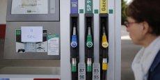 Fabrice Michaud (CGT-Transports) assure que 70 à 80% des stations-service franciliennes sont en risque de rupture de stock, contrairement au discours rassurant de l'Ufip (Union française des industries pétrolières). Contactée, l'organisation professionnelle n'a pas fait de commentaire.