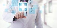 L'étude de l'oncologue américain Ethan Basch montrant l'importance de la e-santé dans le suivi des patients traités pour un cancer a été fortement mise en avant lors de l'Asco,  le plus grand congrès de cancérologie au monde.