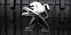 Rien ne dit que la famille Peugeot peut ou veux reprendre une partie du capital de l'Etat...