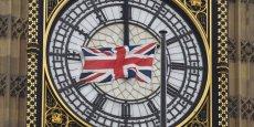 La hausse de l'inflation en avril est une mauvaise nouvelle pour l'économie britannique, dont la vigueur depuis la décision de quitter l'UE en juin l'année dernière a été soutenue par de robustes dépenses des ménages.
