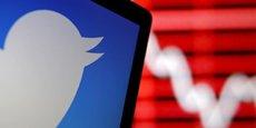 Twitter a annoncé des résultats financiers pour le premier trimestre fiscal 2016 en-deça des attentes des analystes.