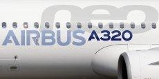 Airbus va augmenter sa production en Chine.