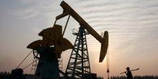 En juin, les pays membres de l'Organisation des pays exportateurs de pétrole (Opep) n'étaient pas à parvenus à s'entendre sur un plafond de production, estimant que le marché est en cours de rééquilibrage.