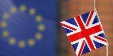 Une sortie de l'Union européenne affectera lourdement l'industrie britannique, selon une étude réalisée par l'entreprise américaine spécialisée dans l'intérim.