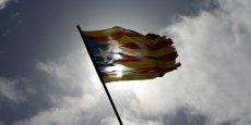La majorité indépendantiste se déchire en Catalogne. Un recul pour l'indépendance ?