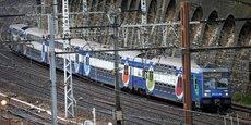 Jeudi, la direction de la SNCF recensait encore 7,9 % de personnels mobilisés, tous métiers confondus.