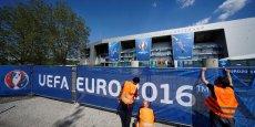 Les recettes de l'UEFA augmenteront grâce au changement de format de la compétition.