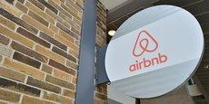 Airbnb collectera la taxe de séjour dans vingt villes françaises.