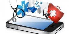 Otherwise propose une assurance complémentaire santé en ligne, colllaborative