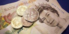 Une simple panique ou une crise financière durable ?