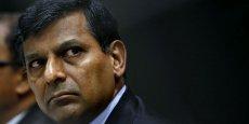 C'est la première fois depuis 1992 qu'un gouverneur de la banque centrale indienne n'effectue qu'un mandat de trois ans.