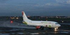 Après le Mexique et la Colombie, le co-fondateur de Ryanair, veut s'implanter en Argentine en 2017.