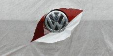 Volkswagen pourrait voir ses ventes fortement impactées par l'effondrement de son image auprès des consommateurs.