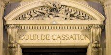 La Cour de cassation a validé la condamnation d'un salarié ayant exercé des activités associatives pendant un arrêt de travail.