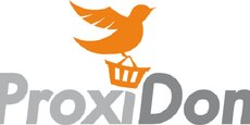 ProxiDon, lancé dans un premier temps à Lyon, pourra être développé dans l'ensemble de la France.