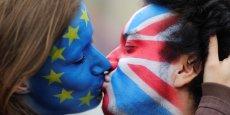 Le 23 juin, à Bruxelles, plusieurs fêtes autour du thème du Brexit auront lieu dans les bars de la ville, pour marquer cette soirée historique... qui pourrait bien signifier le début de la fin de l'UE.
